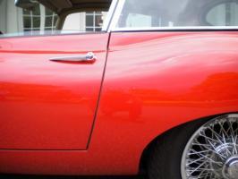 Прикрепленное изображение: jaguar-e-type-sport-car_15.JPG