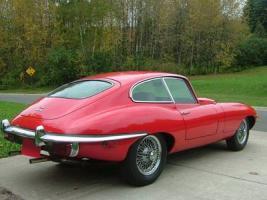 Прикрепленное изображение: 1969-jaguar-xke-coupe-rear.jpg