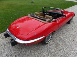 Прикрепленное изображение: 1762468fa0a4dac0967b62e963f45b39--jaguar-v-jaguar-e-type.jpg