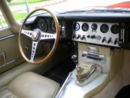 Прикрепленное изображение: jaguar-e-type-driving_23.JPG