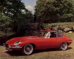 Прикрепленное изображение: 1965_Jaguar_E_Type_4_2_Coupe.jpg