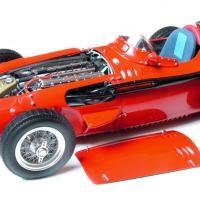 Прикрепленное изображение: CMC-Maserati-open-med-1000x1000.jpg