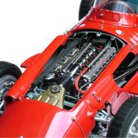 Прикрепленное изображение: CMC-Maserati-enginemed-1000x1000.jpg