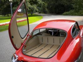 Прикрепленное изображение: jaguar-e-type-driving_24.JPG