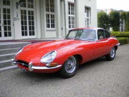 Прикрепленное изображение: jaguar-e-type-auto_12.JPG