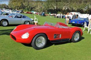 Прикрепленное изображение: 56-Maserati-300S_DV_13-AI_01.jpg