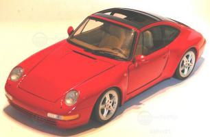 Прикрепленное изображение: porsche-911-993-targa-ut-models.jpg