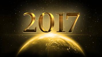 Прикрепленное изображение: 2017-Predictions.jpg