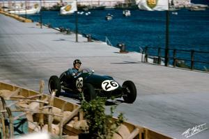 Прикрепленное изображение: Hill-G_1958_Monaco_02_BC.jpg