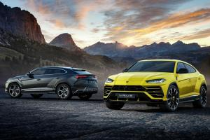 Прикрепленное изображение: Lamborghini-Urus-2018-2019-1-fill-1024x682.jpg