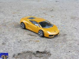 Прикрепленное изображение: Lamborghini Gallardo_0-0.jpg