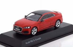 Прикрепленное изображение: Coupe-Audi-RS-5-Spark-501-17-150-31-0.jpg