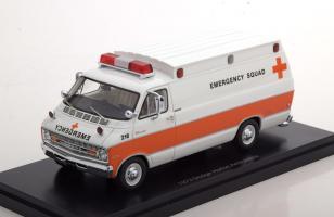 Прикрепленное изображение: Dodge Horton Ambulance 1973.jpg