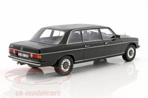 Прикрепленное изображение: 1978 Mercedes-Benz V123 Lang 4.jpg
