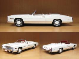 Прикрепленное изображение: 1976 Cadillac Eldorado Convertible 'Bicentennial'.jpg