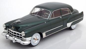 Прикрепленное изображение: 1949 Cadillac Series 62 Touring Sedan 01.jpg