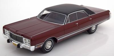 Прикрепленное изображение: 1973 Chrysler New Yorker Brougham 001.jpg