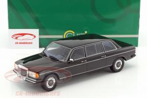 Прикрепленное изображение: 1978 Mercedes-Benz V123 Lang 1.jpg