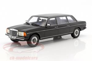 Прикрепленное изображение: 1978 Mercedes-Benz V123 Lang 3.jpg