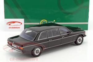 Прикрепленное изображение: 1978 Mercedes-Benz V123 Lang 2.jpg