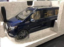 Прикрепленное изображение: Mercedes-Benz-W447-V-Klasse-118-Modell-cavansitblau-Norev.jpg