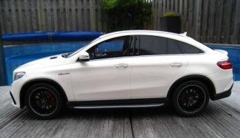 Прикрепленное изображение: Mercedes-AMG-GLE-63-S-Coupe-Limitiert-1000-_57.jpg