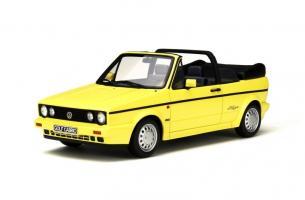 Прикрепленное изображение: 22383_16929_22383_14312__vyr_11937volkswagen-golf-cabriolet-young-line.jpg