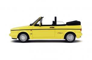 Прикрепленное изображение: 22383_16929_22383_14312__vyrp12_11937volkswagen-golf-cabriolet-young-line--2.jpg
