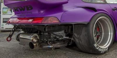 Прикрепленное изображение: Porsche Rauh-Welt Begriff RWB Rotana-1200x800.jpg