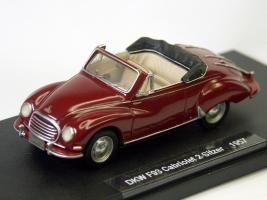 Прикрепленное изображение: DKW F93 Cabriolet 2-Sitzer 3.jpg