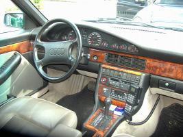 Прикрепленное изображение: 800px-Audi_V8_innen.JPG