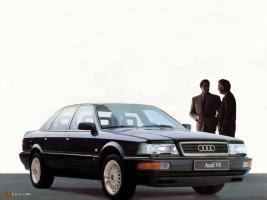 Прикрепленное изображение: audi-v8-1988-94-images-1024x768.jpg