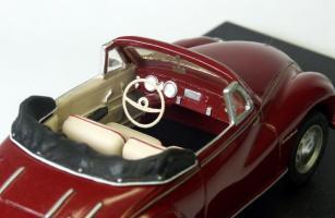 Прикрепленное изображение: DKW F93 Cabriolet 2-Sitzer 7.jpg