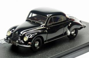 Прикрепленное изображение: DKW 3=6 Sonderklasse F91 Coupe 2.jpg