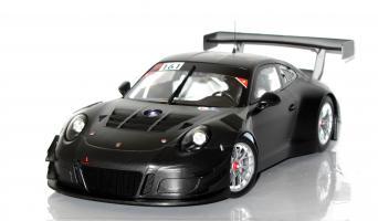 Прикрепленное изображение: 911 991 GT3 R.JPG