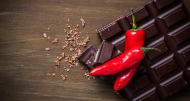 Прикрепленное изображение: шоколад и перчик.jpeg