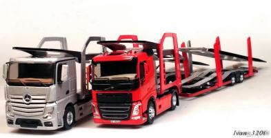 Прикрепленное изображение: Car carrier-1.jpg