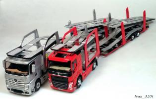 Прикрепленное изображение: Car carrier-2.jpg