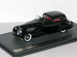 Прикрепленное изображение: Duesenberg SJ 533-2582 Town Car LWB 1935 001.JPG