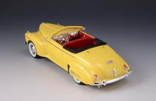 Прикрепленное изображение: 1941 Buick Roadmaster Convertible Coupe.jpg