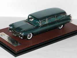 Прикрепленное изображение: Cadillac Superior Stationwagon 008.JPG