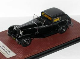 Прикрепленное изображение: Cord L-29 Town Car Murphy & Co 006.JPG