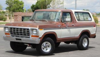 Прикрепленное изображение: 1978-ford-bronco-ranger-xlt-4x4-big-block-428-4-speed-original-5-day-no-reserve-1.jpg