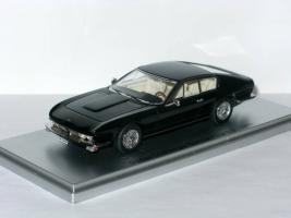 Прикрепленное изображение: Dodge Challenger Special Coupe  Frua 1970 004.JPG