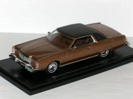 Прикрепленное изображение: Mercury Marquis  Hardtop Coupe 006.JPG