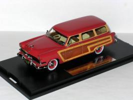 Прикрепленное изображение: Ford Country Squire 1953 004.JPG