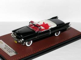 Прикрепленное изображение: Packard 1407 Twelve & Cadillac Eldorado 007.JPG