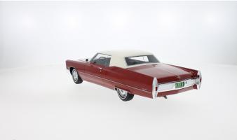 Прикрепленное изображение: 1967 Cadillac DeVille Coupe 03.jpg