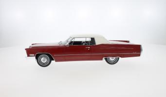 Прикрепленное изображение: 1967 Cadillac DeVille Coupe 01.jpg