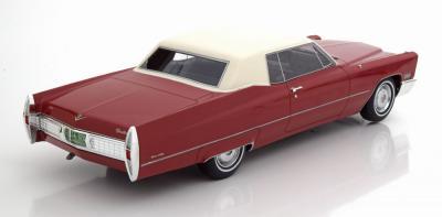 Прикрепленное изображение: Coupe-Cadillac-DeVille-BoS-BOS240-2.jpg